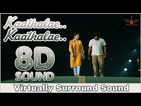 96 mp3 song download
