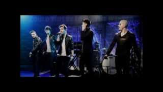 Watch Wanted Could This Be Love video