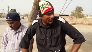 चतुर बाप रे होशियार बेटे री हुई चिम्ब चौरी राजस्थानी हरयाणवी कॉमेडी...