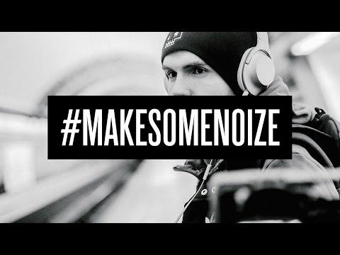 Noize MC Make Some N..ze new videos