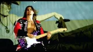 Kid Rock   Cowboy (Playboy Version)