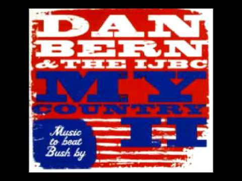 Dan Bern - After the parade