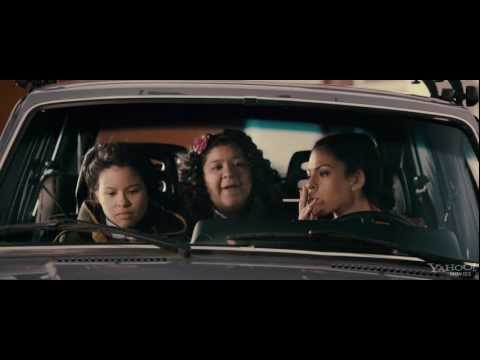 Cierra Ramirez: Girl in Progress Trailer