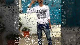 download lagu Jambrud Bayanganmu gratis