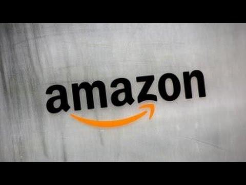 Report: Amazon in talks add live sports streams to Prime service