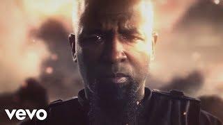 Download Lagu Tech N9ne - Burn It Down ft. Ryan Bradley Gratis STAFABAND