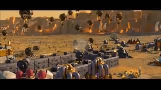 Baahubali 2 trailer-COC (clash of clans)version_Full-HD.mp4