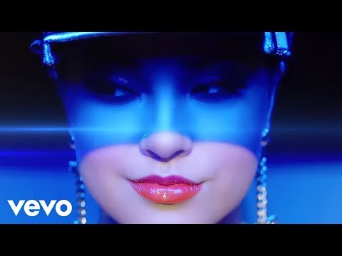 Becky G - Break A Sweat