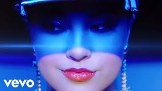 Video Break A Sweat Becky G