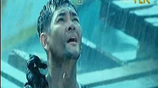 FILM KEMERDEKAAN   CA BAU KAN   SERI 9