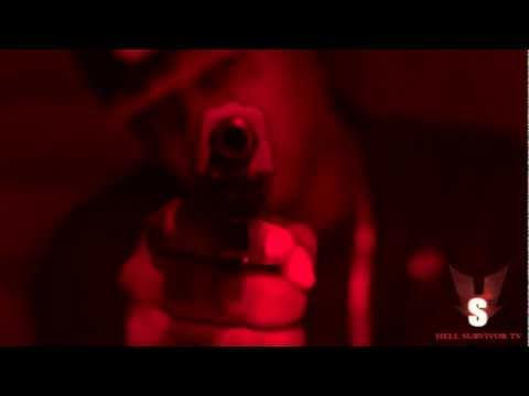 Chopper City (Feat. Rican Bull & Lamborghini) - Gun Cocked