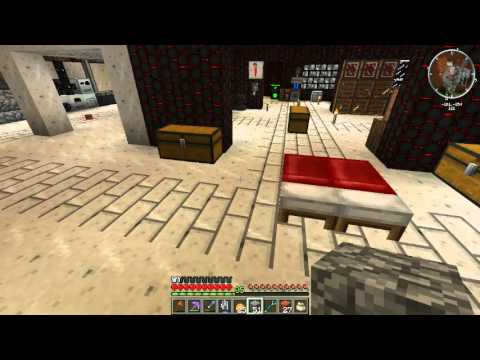FTB ultimate pack multiplaye ep 124