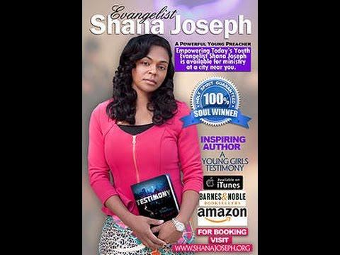 #1 PAUL BEGLEY | SHANA JOSEPH (Author) Gripping Radio Inteview