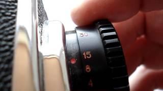 Kiev 88 camera 8705229