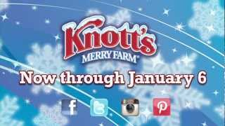 2012 Christmas Entertainment at Knott