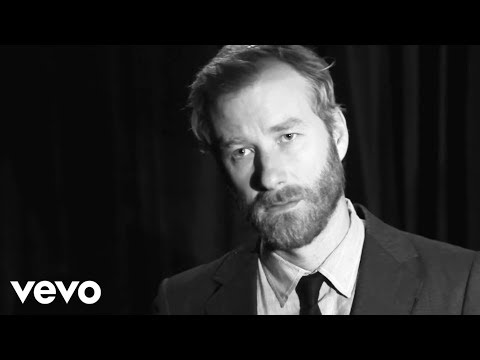 The National - Bloodbuzz Ohio