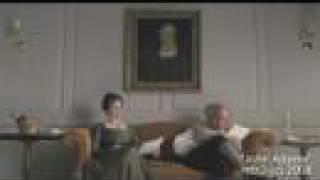 John Adams - The Miniseries (John & Abigail on Popularity)