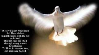 Vídeo 158 de Hymn