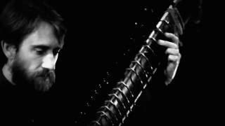 Download Lagu Sitar and Tabla / Nicolas Delaigue & Sandip Banerjee Gratis STAFABAND