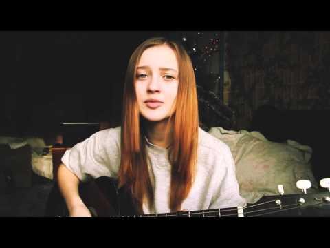 девушка красиво поет,красивая девушка классно спела,крутой голос,шикарный голос,талантливая девушка