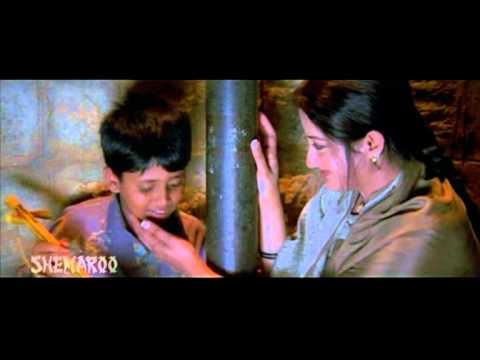 Excuse Me - Hot Kannada Movie - part 2 of  17