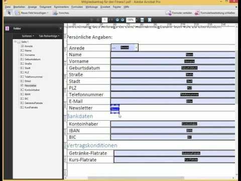Microsoft pdf zusammenfügen