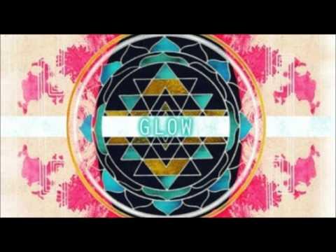 Mac Miller - Glow