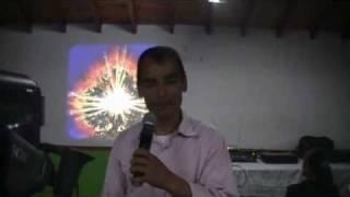 Katun 13, año 2012