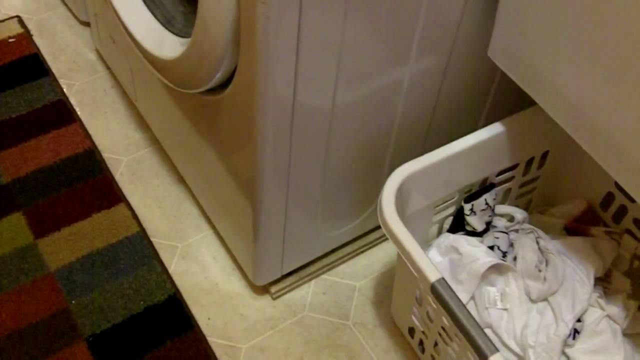 best buy ge washing machine