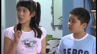 《家有儿女》第四季 第37集 Home With Kids Season 4