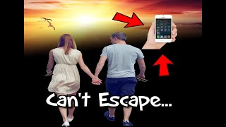 Relationships Affected By Cell Phones - Getting Dumped Because My Phone Addiction