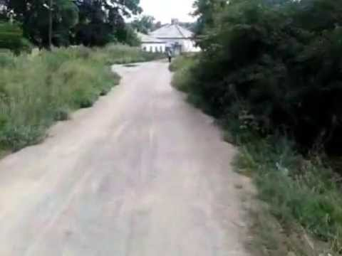 велопокатушки