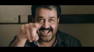 New Release Tamil Online Free Movie 2018 Latest | Action Comedy Thriller Film 2018 | Recent Upload