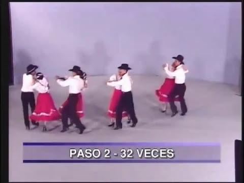 Coahuila: De Torreón a Lerdo
