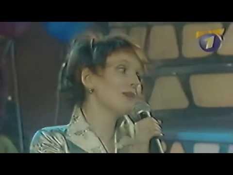 Новогодняя ночь на ОРТ (1999-2000) (HD 720)