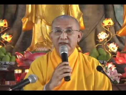 Một Lòng Niệm Phật