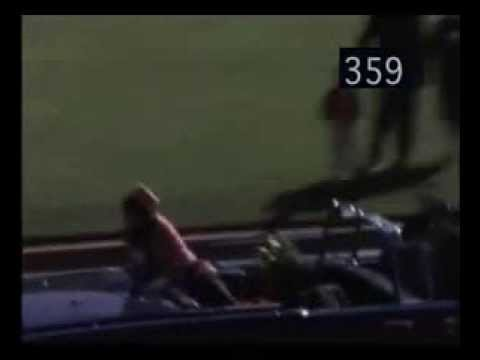 John f Kennedy Shot by Driver John f Kennedy Assassinated by