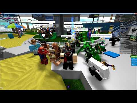What Is Sharking On Roblox