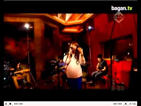 download lagu Geisha - Andai Aku Bisa Chrisye Cover gratis