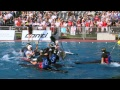 download mp3 dan video 2017 Canoe Polo - The World Games - Round 3