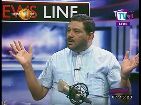 newsline almost 3 ye|eng