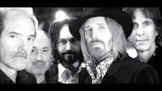 Watch Mudcrutch Bootleg Flyer video