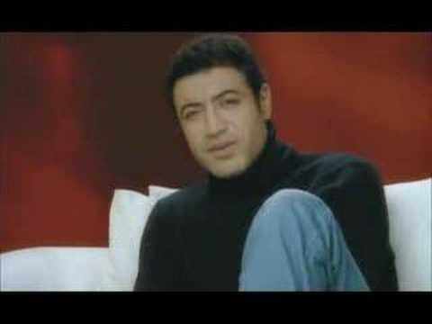 Hakan Altun Ben Ağlarım http://www.zamaneforum.com