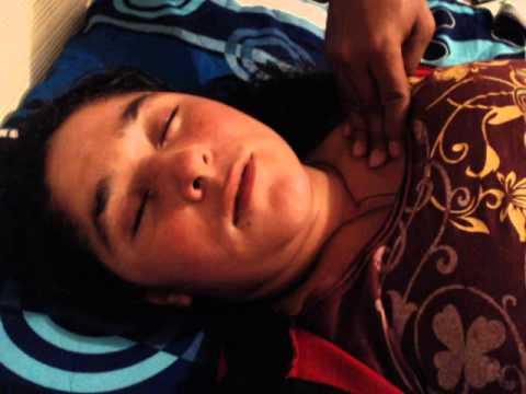 Jader Nuñez. liberacion espiritu,sanar, ulcera, dolor de espalda, maestro espiritual