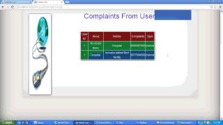 privacy enhanced web service composition