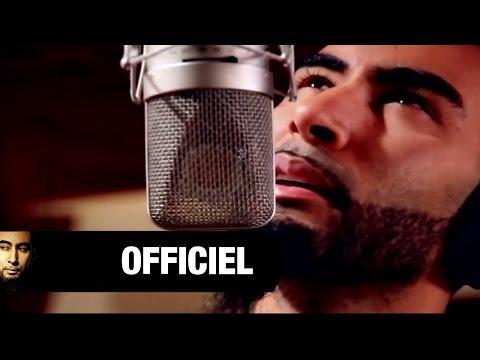 image vidéo La Fouine - Les soleils de minuit [CLIP OFFICIEL]