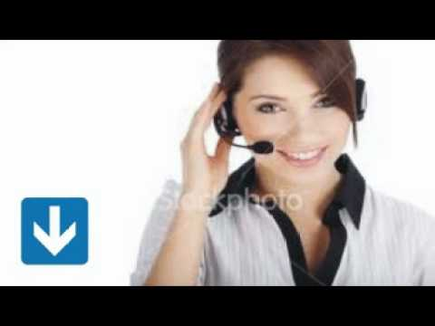 Better Business Bureau online
