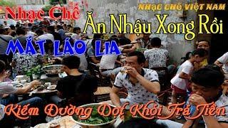 download lagu Nhạc Chế  Ai Sẽ Trả Tiền Cho Cuộc gratis