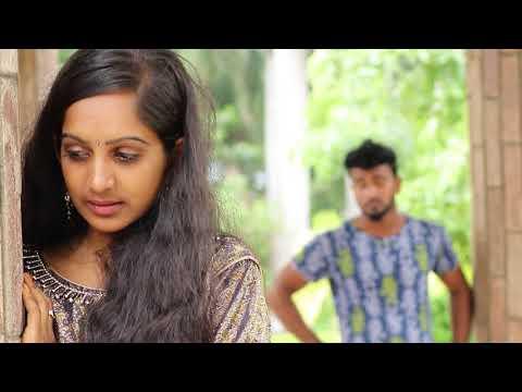 HAYAATHI Telugu new short film 2018
