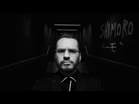 SHIMORO - ДЕМОН